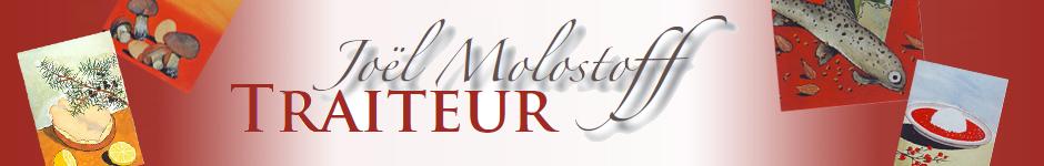 Molostoff traiteur
