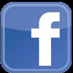 facebook-Molostoff